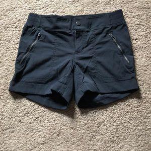 Never Worn Athleta Shorts